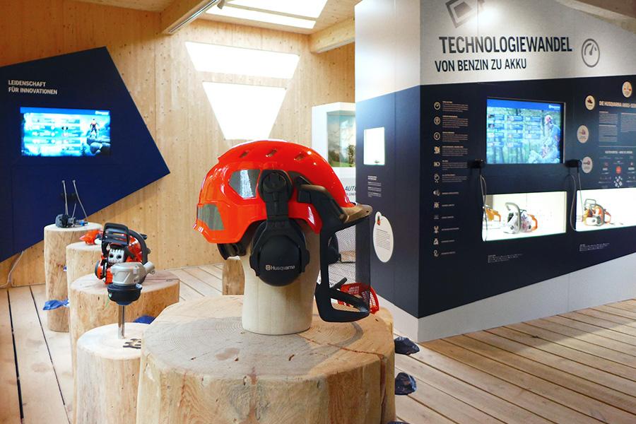 Erfindungen und Innovationen
